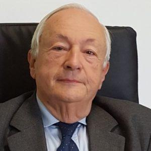 Jean-Bernard LEPRINCE